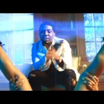 YFN Lucci VVS mp4 video
