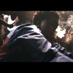 NBA Youngboy – Drop'Em (Video)