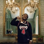 Mozzy – I Ain't Perfect ft. Blxst (Video)
