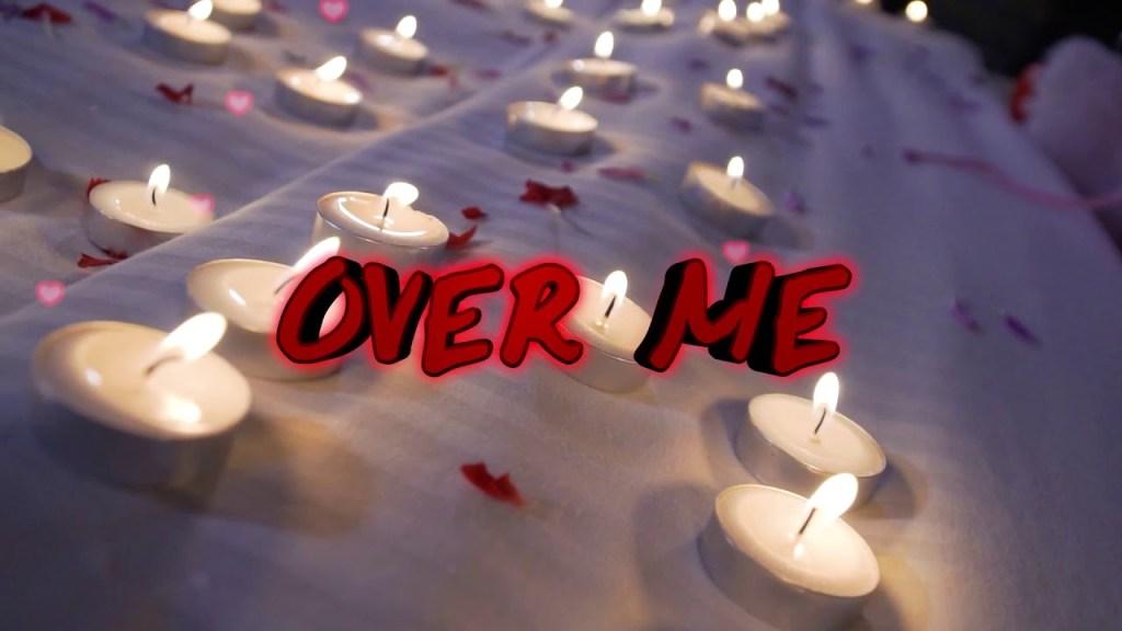 Foolio – Over Me (Video)