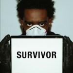 Designer – Survivor (Audio)