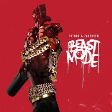 Future – Beast Mode Album