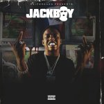Jackboy – Love is War (Audio)