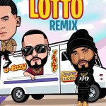 Joyner Lucas Lotto Remix