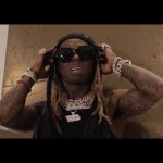 Lil Wayne – Piano Trap & Not Me (Video)