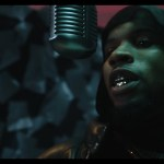 Tory Lanez – Dope Boy's Diary (Video)