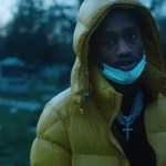 Lil Tjay Ice Cold Video