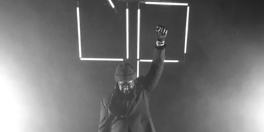 T-Pain – Get Up (Video)