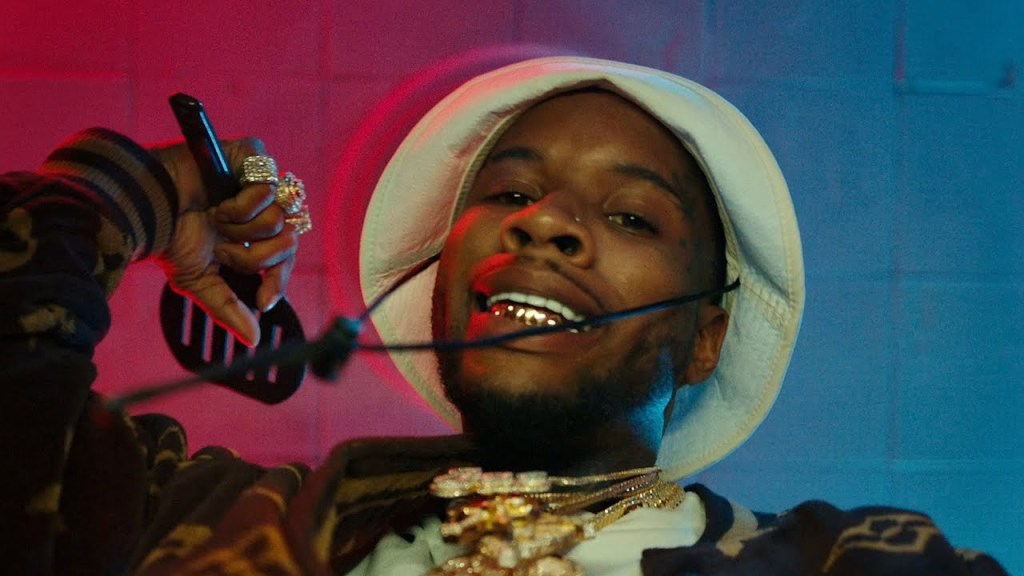 Tory Lanez – Stupid Again (Video)