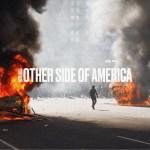 Meek Mill Otherside of America
