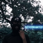 NeverWantedTaTalk FT Foolio – ItzUp (Video)