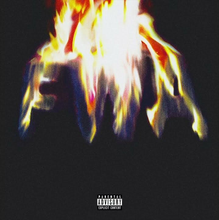 Lil Wayne – Psycho