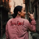 Tatiana Manaois – Lover Girl