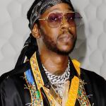 2 Chainz – Devil Just Try To Be Seen Ft Skooly