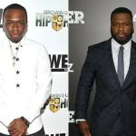 50 Cent's Son Marquise Jackson Says Pop Smoke Is Better