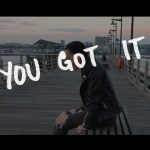 Tatiana Manaois – You Got It