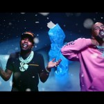 French Montana – Cold Ft Tory Lanez (Video)