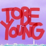 Anne Marie – To Be Young ft. Doja Cat (Video)