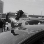 Mozzy – In My Section Ft Celly Ru, Savii 3rd & $tupid young