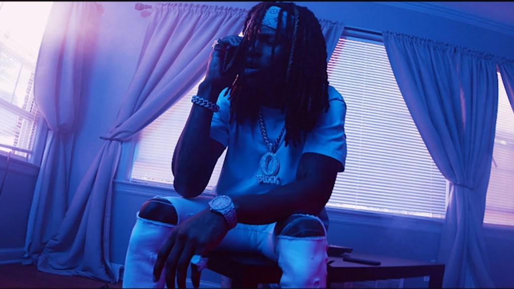 King Von – Down Me Ft Lil Durk (Video)