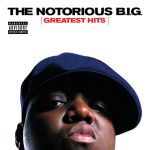 The Notorious BIG Hypnotize