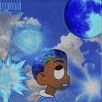 Lil Uzi Vert – Nonsense Ft A Boogie