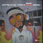 Joyner Lucas – What's Poppin Remix