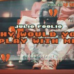 Foolio Play With Me Video