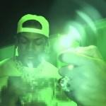 Lil Yachty Pardon Me Video