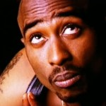 2Pac Changes Video