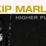 Skip Marley Higher Place