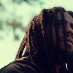 Skip Marley – Make Me Feel ft. Rick Ross, Ari Lennox