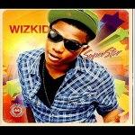 Wizkid Love My Baby