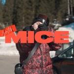 Aitch – MICE