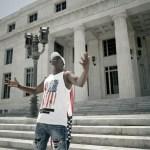 Akon Ain't No Peace Video