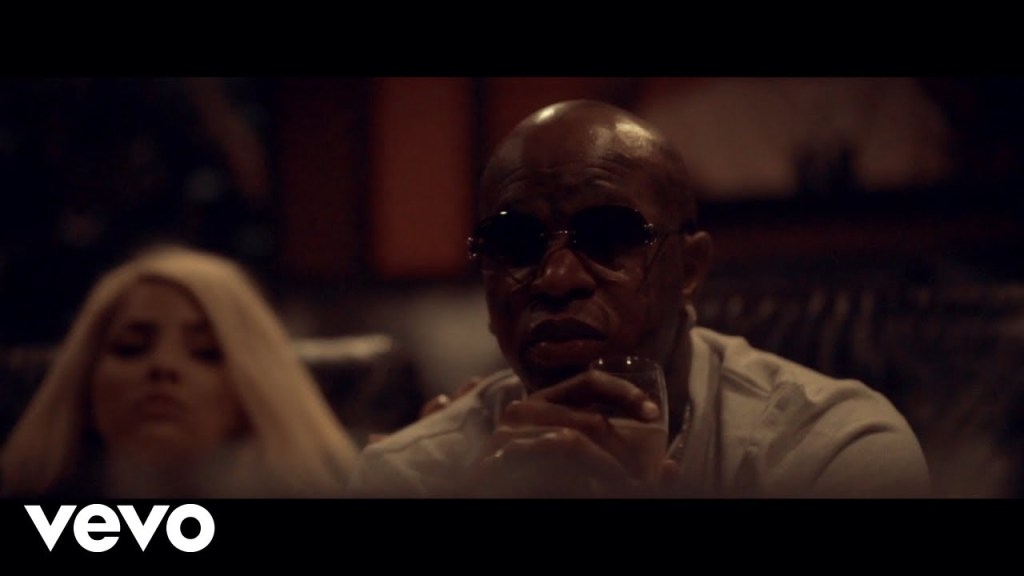 Birdman – Plaques ft. Young Greatness