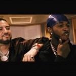 French Montana – Double G ft Pop Smoke