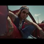 Yelawolf – Still Ridin' [Video]