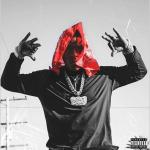 Blac Youngsta - F*ck Everybody 3 Album