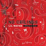 Lil Wayne – No Ceilings 3 Album