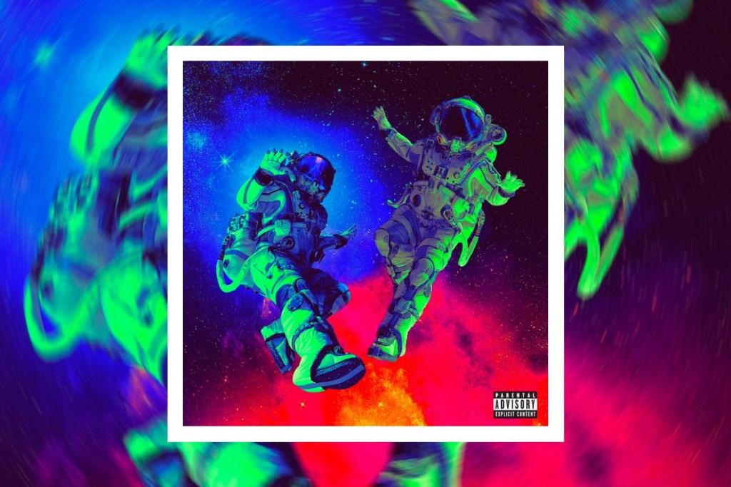 Future & Lil Uzi Vert – Pluto x Baby Pluto Deluxe Album
