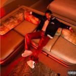 Ye Ali – Private Suit 3 Album