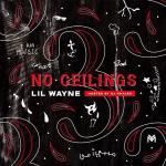 No Ceilings 3 Side B