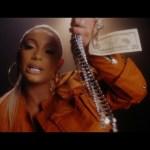 DaniLeigh – Monique [Video]