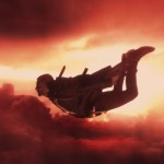 Maluma Cielo a un Diablo Video
