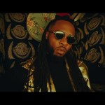 Flavour – Doings ft. Phyno [Video]