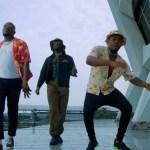 Umu Obiligbo – Oga Police [Video]