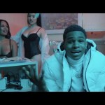YBN Almighty Jay – Shout Out To My Dentist [Video]