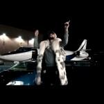 French Montana You Deserve An Oscar Video