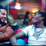 Russ – UGLY ft. Lil Baby [Video]